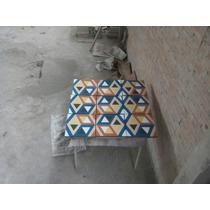 Mosaico Pisos Arquitecto Decoración Diseño Marmol