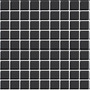 Maa Mosaico Veneciano Cristal Brillo 4x4 Mm