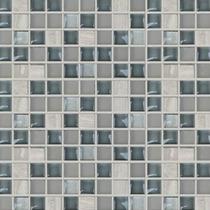 Maa Malla Decorativa Para Muro Terra Perla Castel 30x30