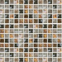 Maa Malla Decorativa Para Muro Terra Baltic Castel 30x30