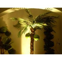 Elegantes Macetas Y Plantas Decorativas Daa