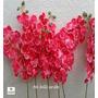 Vara De Orquideas Deseda Silk Maa
