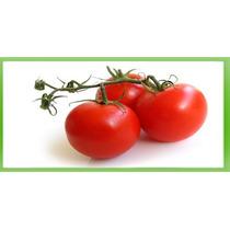 50 Semillas Tomate Jitomate Ace 55 Huerto Jardin Vegetal Vbf