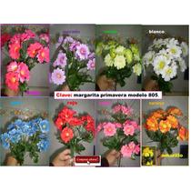 Flores Artificiales Bfn