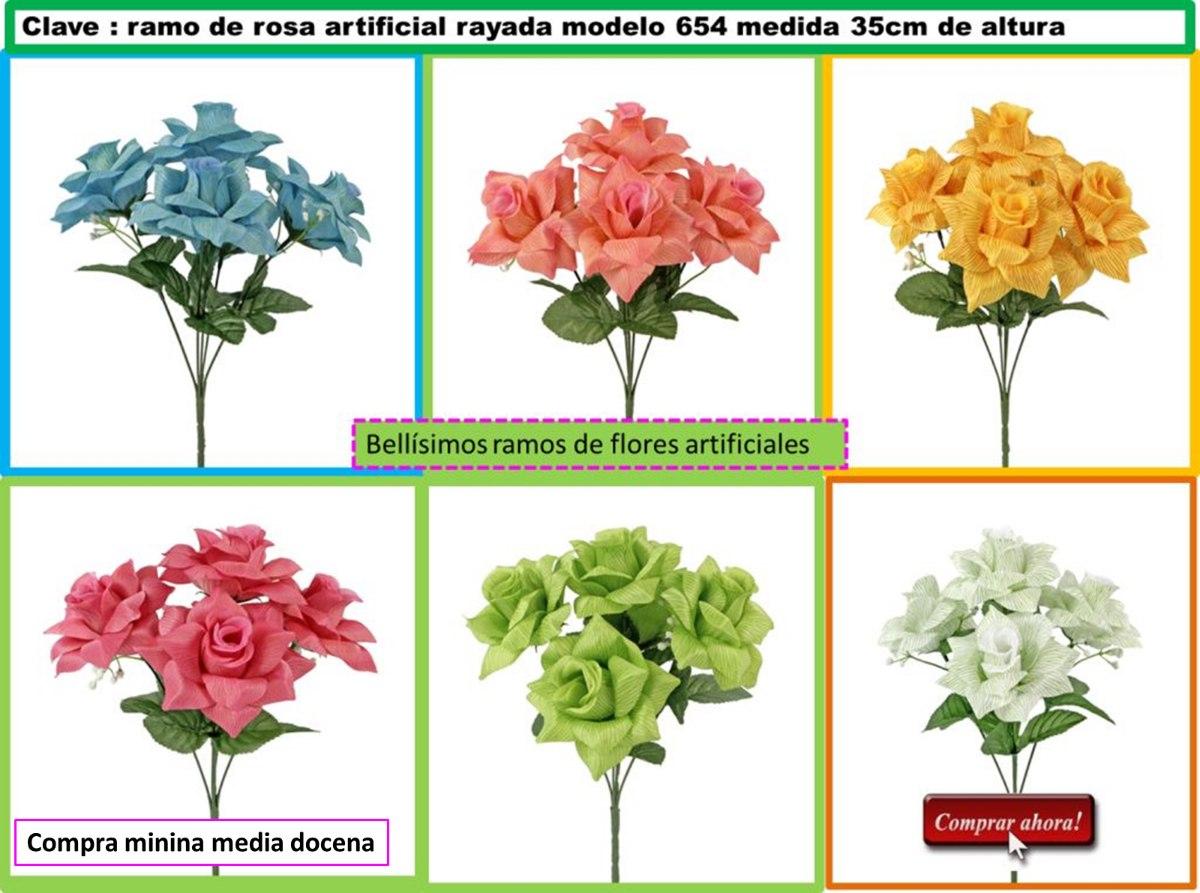 Tipos de plantas y para que sirven v rias - Clase de flores y sus nombres ...