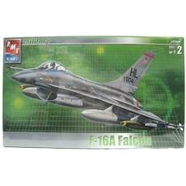 F-16 A Falcón 1\48 Fdp