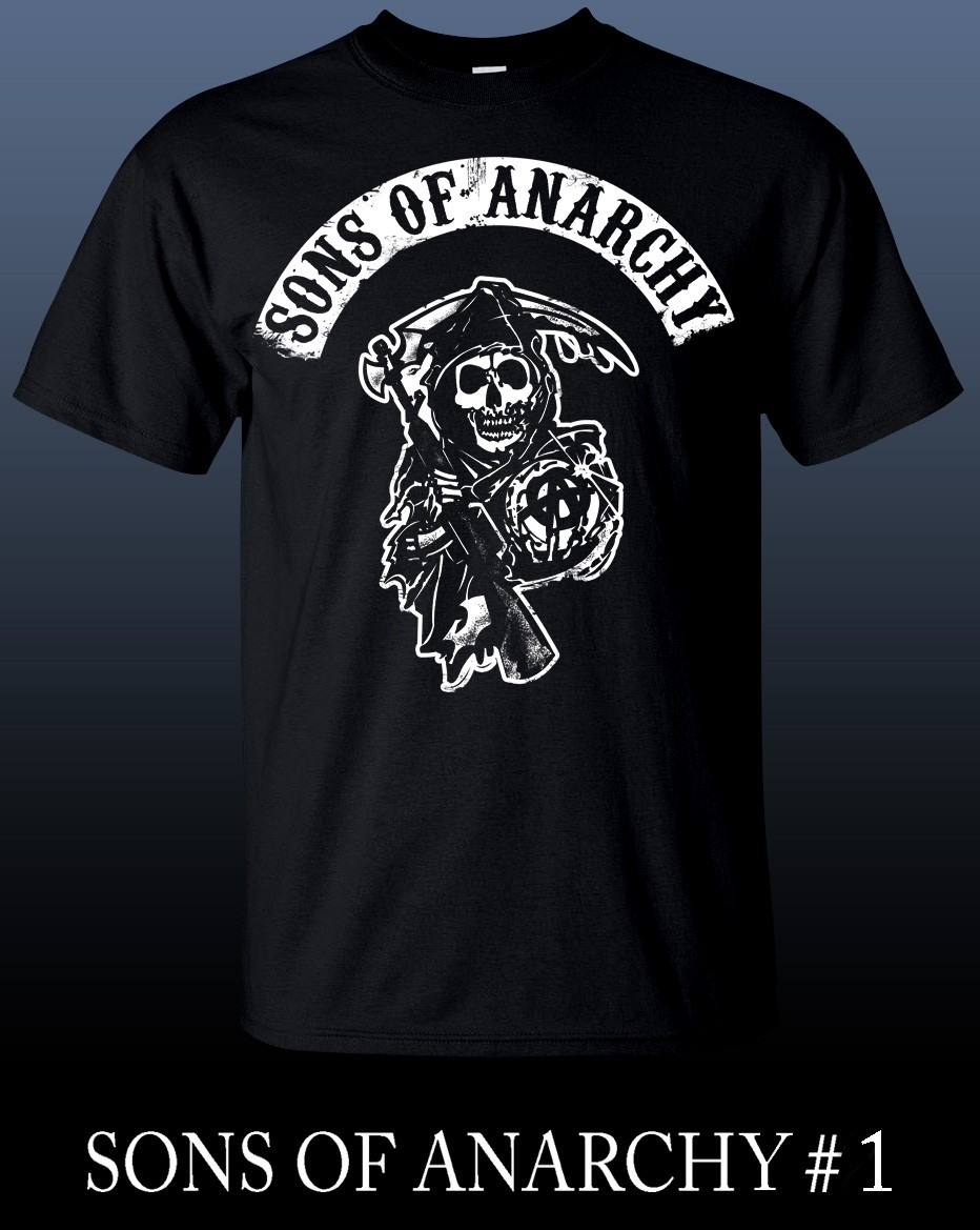 precio prostitutas prostitutas sons of anarchy
