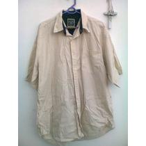 Camisa Strike One Original T-xl Ralp Lauren,gorditos