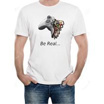 Playera O Camiseta Nuevo Xbox 360 Real 100% Cool