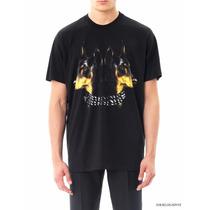 Playera O Camisa Givenchy Todas Las Tallas 100% Calidad