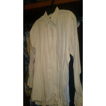 Camisa Chereskin Talla M