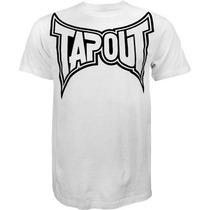Camiseta Tapout Classic Ufc