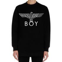 Boy London Collection, Playeras, Sudaderas, Y Mas