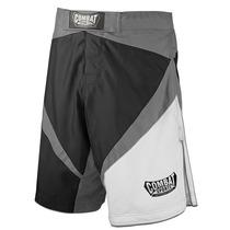 Shorts Combat Sports Boardshorts Ufc