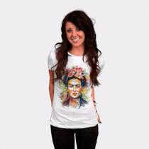 Blusas Frida Kahlo Moda 2015 Varios Modelos - Envio Gratis