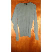 Sweater Clairborne Xxl Vv4