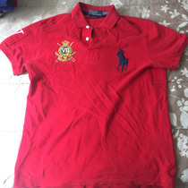 Polo Ralph Lauren Custom Fit S Original