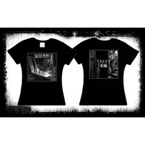 Skinny Puppy - Dig It Camiseta Y Blusa Industrial Synthpop