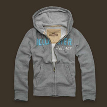Sudadera Hollister Ocean Side !!!