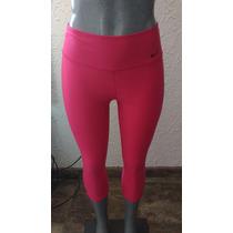 Pants Nike Sm Spandex Orig Nuevo,sudaderas,playeras