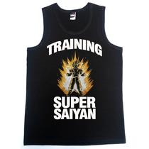 Playeras Gym Tirantes Y Manga Corta Cada 4 Regalo Otra
