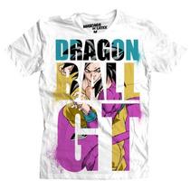 Dragon Ball Gt Hombre Mascara De Latex