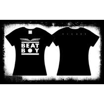 Visage Blusa - Beat Boy New Wave Smiths Devo Oingo Boingo