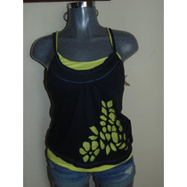 Blusas Hollister Co. T-m Shorts,vestidos,jeans,