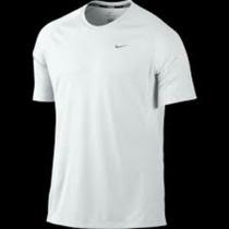 Playera Nike Millar Ss Uv