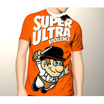 Camisetas,anime,video Juegos,dc,marvel,comics,nintendo,zelda