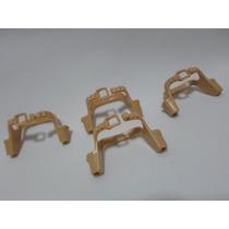 Playmobil Vintage Cinturones Con Fundas Canana Viejo Oeste
