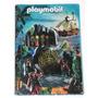 Kcg Playmobil Catalogo 2011