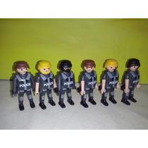 Playmobil Figuras Varias Pregunta Por La Que Te Guste ¡¡