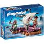 Playmobil 6682 Piratas