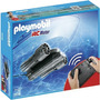 Playmobil 5536 Motor Submarino Rc
