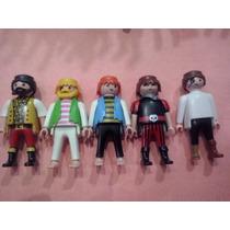 Playmobil Figuras Variadas Piratas Pregunta El Que Te Guste