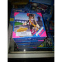 Playmobil : 4678 Especial Mosquetero Pirata Envio $40