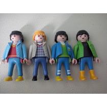 Playmobil Figuras Variadas Pregunta Por La Que Te Guste Js¡