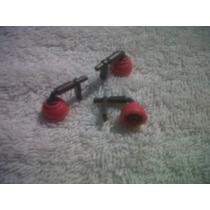Playmobil Cortador De Vidrio
