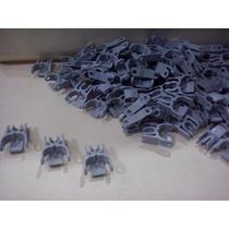 Playmobil Piezas Varias Esqueleto Refacciones Hombre Y Mujer