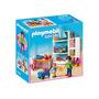 Playmobil 5488. Juguetería D Centro Comercial Playmotiendita
