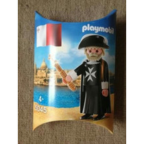 Playmobil 5045 Maltés Medieval
