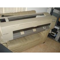 Refacciones P´ Ploter Hp Designjet 450c, En Venta 1 Completo