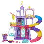 My Little Pony Rainbow Amistad Unido Playset