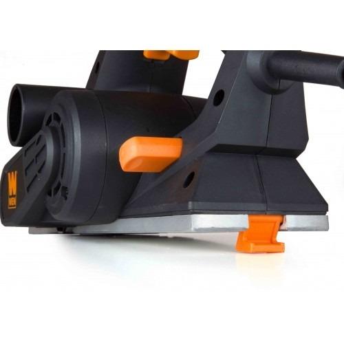 Poderoso cepillo electrico para madera carpinteria de 6 - Cepillo madera electrico ...
