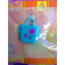 Gran Lote De Ropa Para Polly Pocket