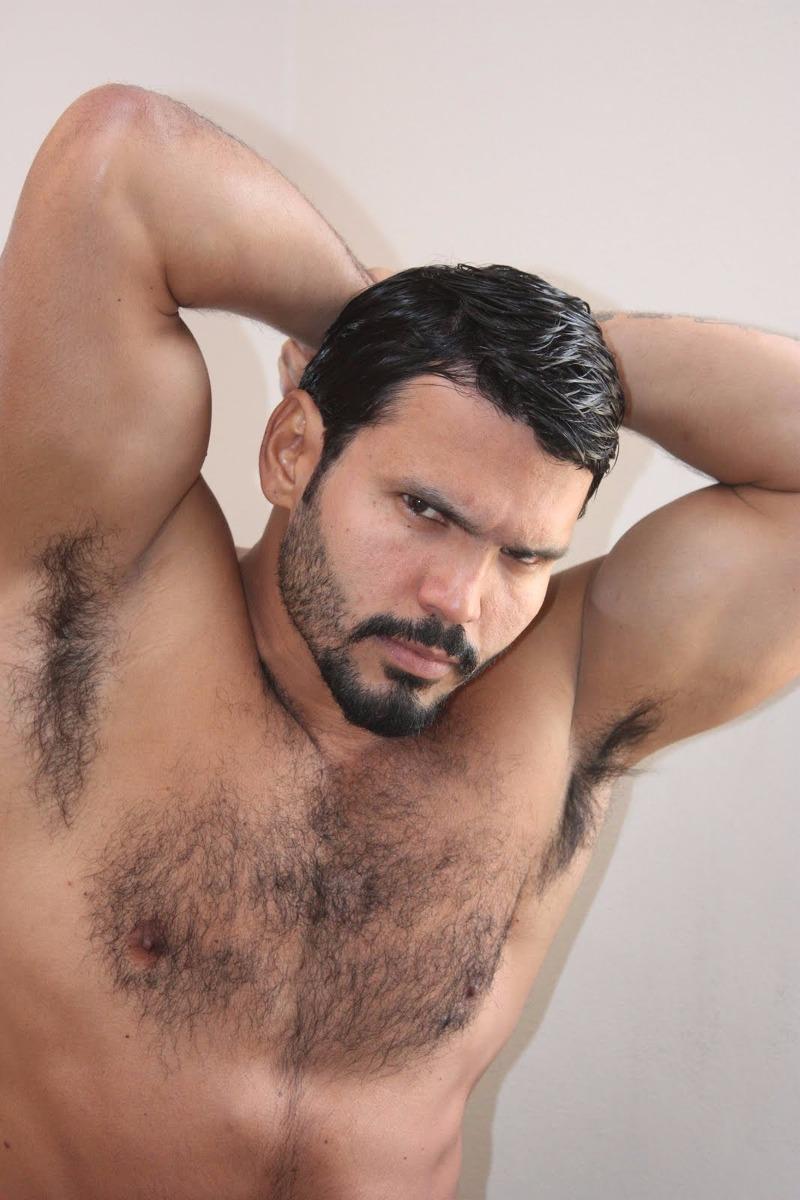 porno gay latino