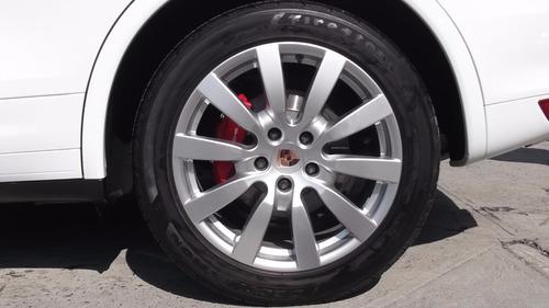 Porsche Cayenne 6 Cil. 2014