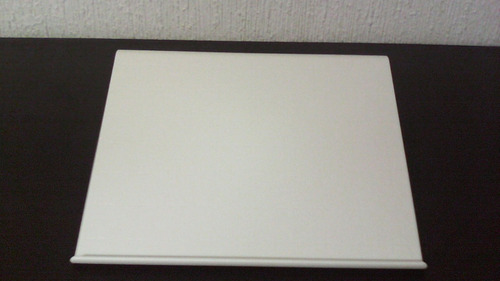 Porta ipad tablet smartphone portatablet ikea base soporte - Porta tablet ikea ...
