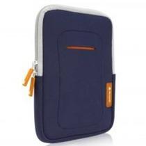 Funda Acteck Para Tablet 7 Y 8 Pulgadas Azul Mvfp-004